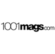 1001 mags