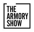Chris Calvet - ArmonyArtweek