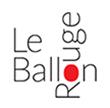 Chris Calvet-Galerie Ballon-Rouge