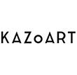 Kazoart