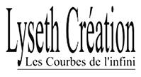 Chris Calvet - Lyseth creation