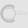 Chris Calvet