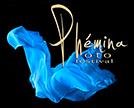 Chris Calvet - Phemina