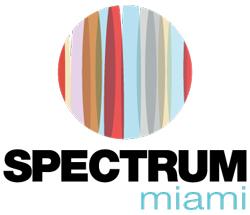 Spectrum-Miami