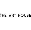 The ArtHouse