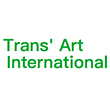 Trans-art