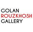 grk gallery
