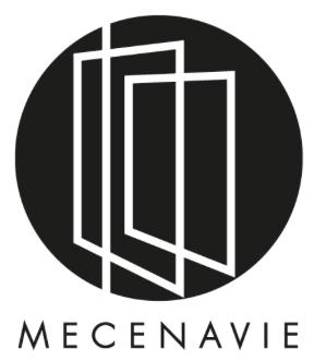 Chris Calvet - mecenavie