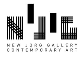 new-jorggallery