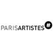 Chris Calvet ParisArtistes