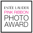 pink ribbon award