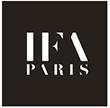 ifa-paris