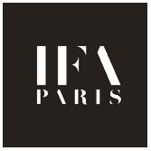 Chris Calvet_IFA-Paris