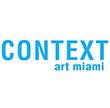 context Miami