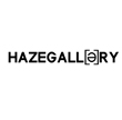 HAZE GALLERY