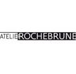 ATELIER-ROCHEBRUNE-100-