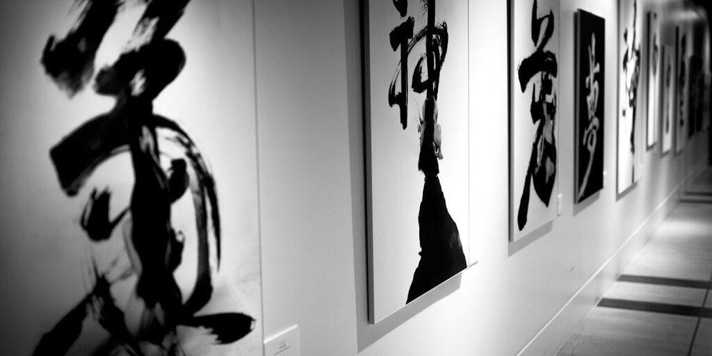 Chris_Calvet-Galerie-1